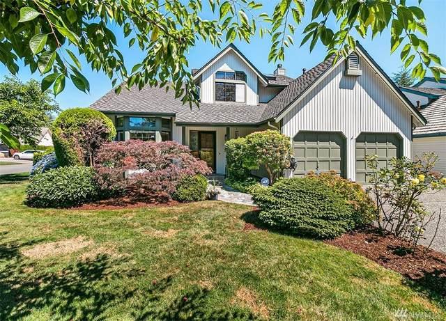 25430 127th Ave SE, Kent, WA 98030 (#1640382) :: Better Properties Lacey