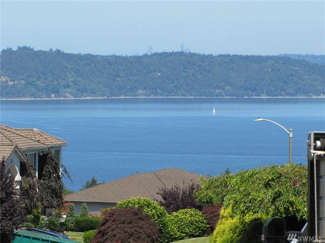 5428 Ridge Dr NE, Tacoma, WA 98422 (#1640391) :: Commencement Bay Brokers