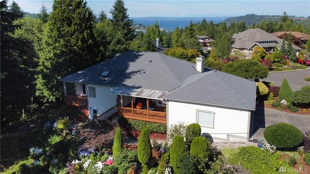 64 Deer Hollow Cir, Port Ludlow, WA 98365 (#1640413) :: The Royston Team