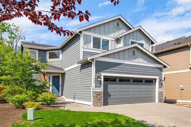 225 205th Place SW, Lynnwood, WA 98036 (#1640419) :: The Kendra Todd Group at Keller Williams