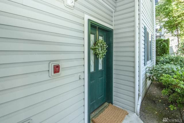 31900 104th Ave SE G103, Auburn, WA 98092 (#1640422) :: M4 Real Estate Group