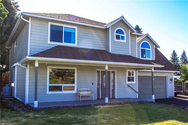 1613 N Astor Ct, East Wenatchee, WA 98802 (#1640438) :: Better Properties Lacey