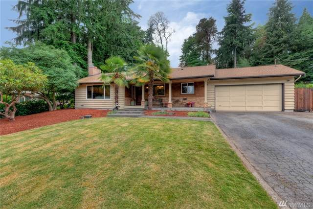 20635 Marine View Dr SW, Normandy Park, WA 98166 (#1640445) :: Better Properties Lacey