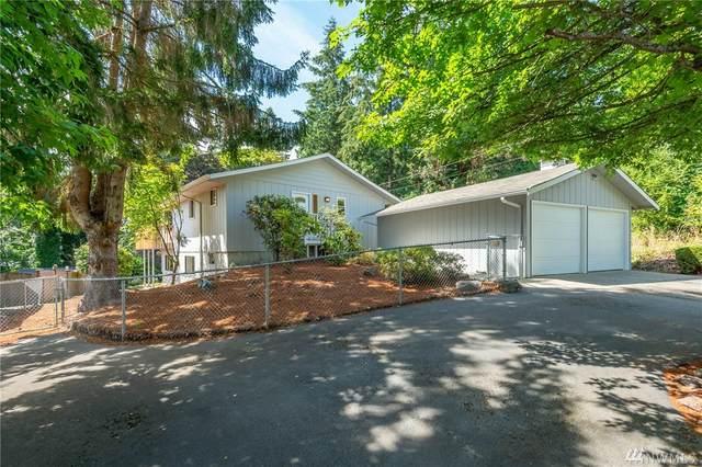 1052 Pinehurst Ct, Camano Island, WA 98282 (#1640474) :: Ben Kinney Real Estate Team