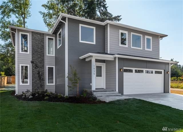 1240 Dewey Dr, Coupeville, WA 98239 (#1640479) :: M4 Real Estate Group