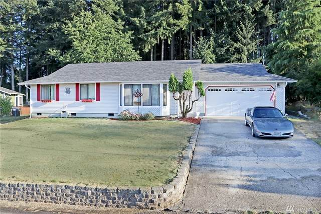 1229 Gadwell Ct SE, Olympia, WA 98513 (#1640483) :: NW Home Experts