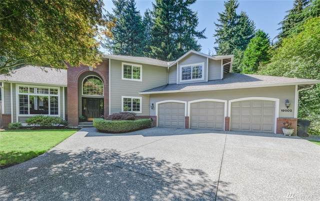 19802 30th Dr SE, Bothell, WA 98012 (#1640486) :: Commencement Bay Brokers
