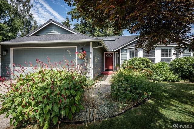 6214 61st Ave Se, Lacey, WA 98513 (#1640491) :: Keller Williams Realty
