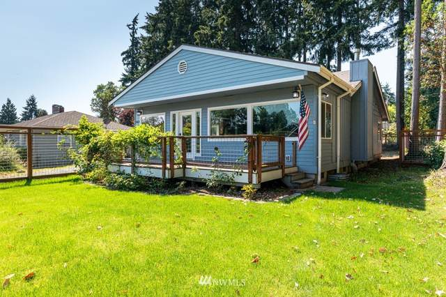 6462 Central Avenue, Clinton, WA 98236 (#1640493) :: Better Homes and Gardens Real Estate McKenzie Group