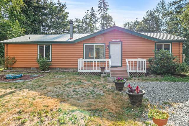 29815 6th Ave Court E, Roy, WA 98580 (#1640498) :: The Original Penny Team