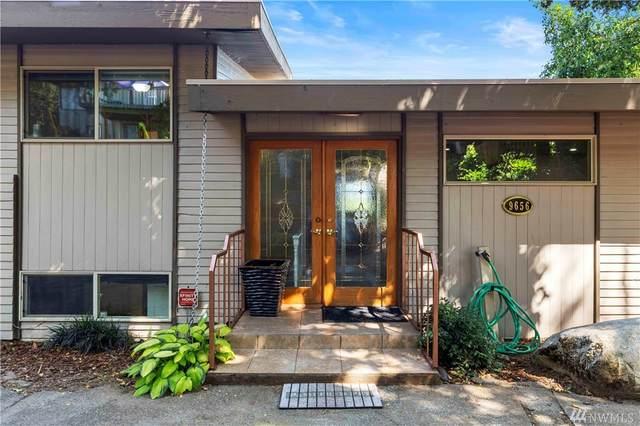 9656 Beacon Ave S, Seattle, WA 98118 (#1640508) :: Alchemy Real Estate