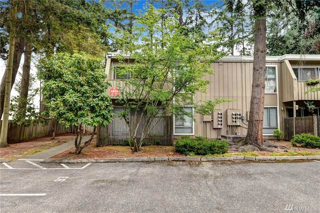 4825 180th St SW G202, Lynnwood, WA 98037 (#1640522) :: The Original Penny Team