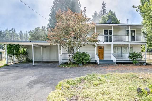 582 Cedar Park Drive, Port Angeles, WA 98362 (#1640530) :: Becky Barrick & Associates, Keller Williams Realty
