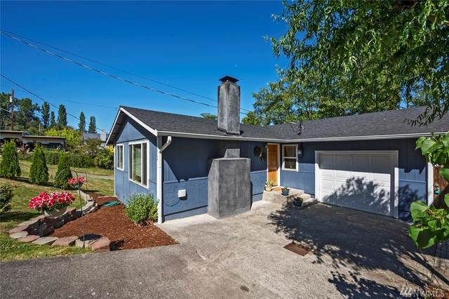 5452 31st Ave SW, Seattle, WA 98126 (#1640531) :: Alchemy Real Estate
