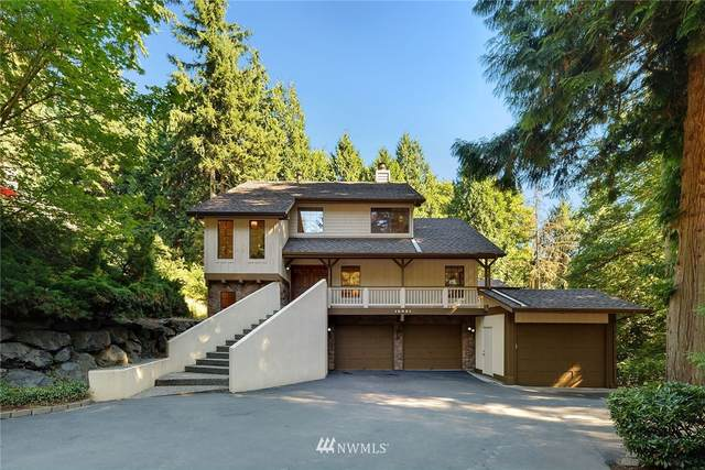 15031 NE 144th St, Redmond, WA 98052 (#1640534) :: Better Homes and Gardens Real Estate McKenzie Group
