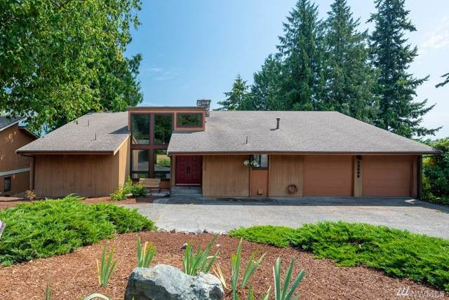 12509 Patricia Lane, Burlington, WA 98233 (#1640545) :: The Shiflett Group