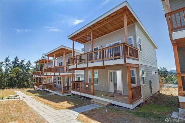 593 Finnegan Wy, Friday Harbor, WA 98250 (#1640546) :: Keller Williams Western Realty