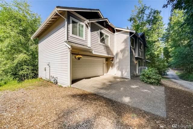 7804 NE 140th St, Kirkland, WA 98034 (#1640548) :: Real Estate Solutions Group