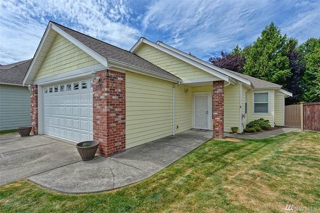 1471 Woodfield Place, Lynden, WA 98264 (#1640557) :: Lucas Pinto Real Estate Group
