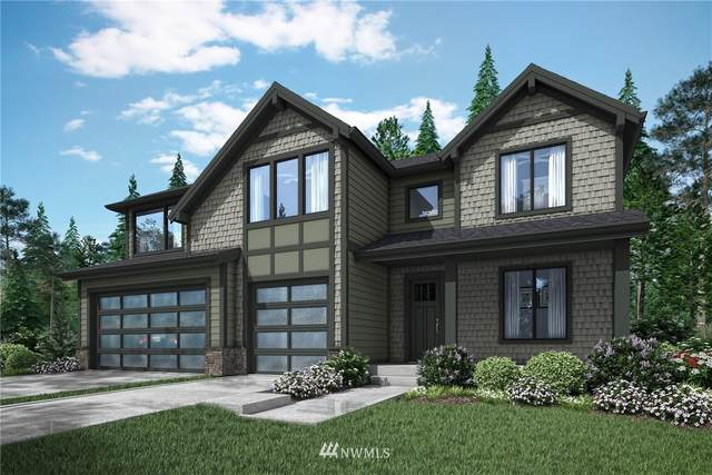 3603 128th Street NW, Gig Harbor, WA 98332 (#1640561) :: NW Home Experts