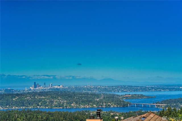 5634 142nd Ave SE, Bellevue, WA 98006 (#1640578) :: The Kendra Todd Group at Keller Williams