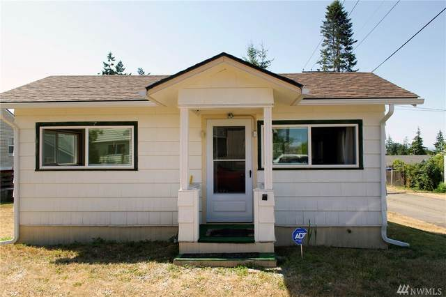 1311 W 10th, Port Angeles, WA 98363 (#1640581) :: Commencement Bay Brokers