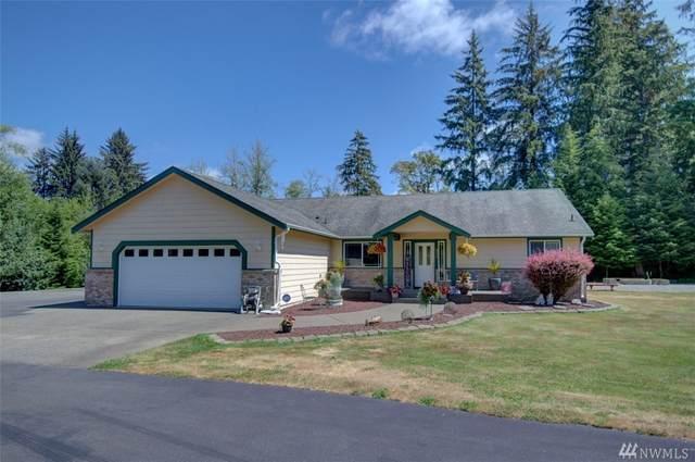 218 Wynooche Rd W, Montesano, WA 98563 (#1640582) :: Better Properties Lacey