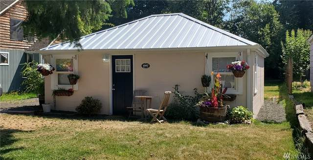 1907 12th Ave SW, Olympia, WA 98502 (#1640595) :: The Original Penny Team