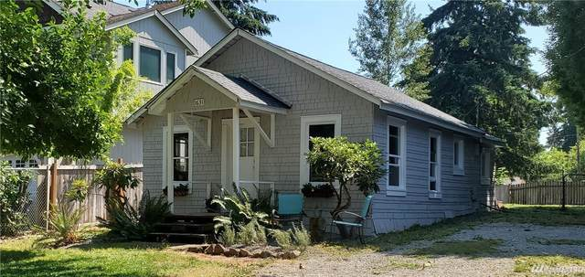 1631 Hays Ave NW, Olympia, WA 98502 (#1640596) :: NW Home Experts