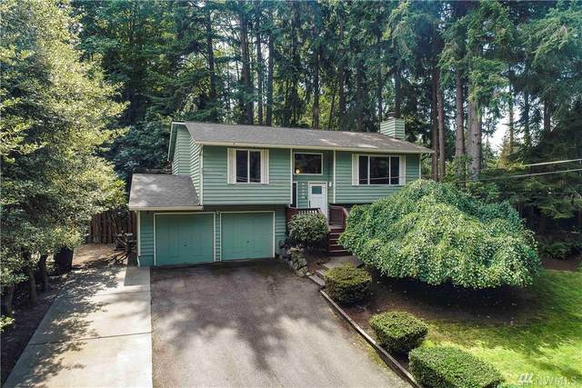 24220 92nd Ave W, Edmonds, WA 98020 (#1640611) :: Real Estate Solutions Group