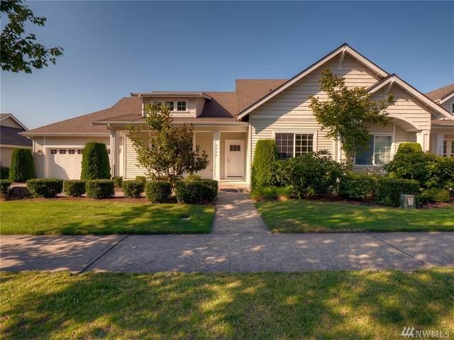 Martin Place, Dupont, WA 98327 (#1640627) :: NextHome South Sound