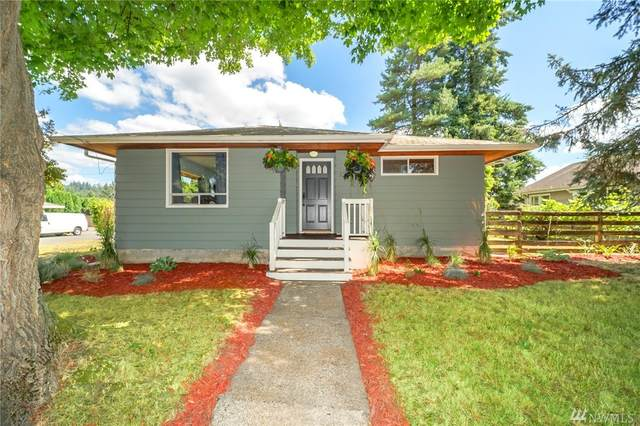 124 O St NE, Auburn, WA 98002 (#1640631) :: Better Homes and Gardens Real Estate McKenzie Group