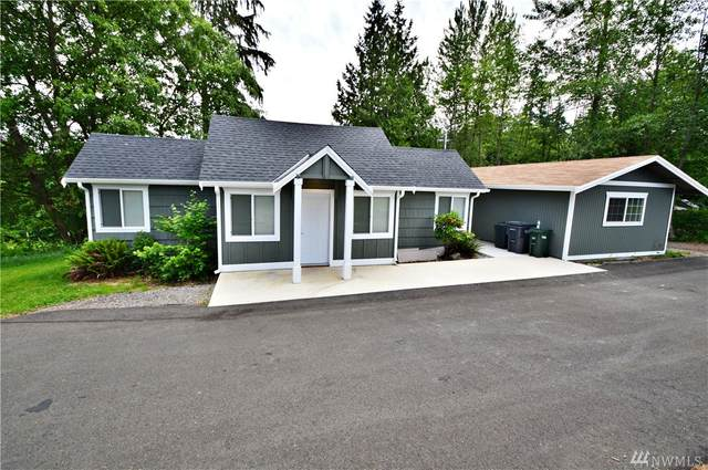 6817 Vickery Ave E, Tacoma, WA 98443 (#1640632) :: Better Homes and Gardens Real Estate McKenzie Group