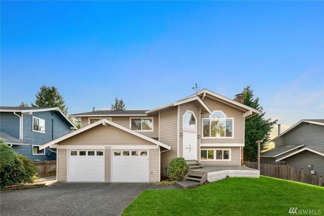 10803 159th Ct NE, Redmond, WA 98052 (#1640641) :: The Kendra Todd Group at Keller Williams