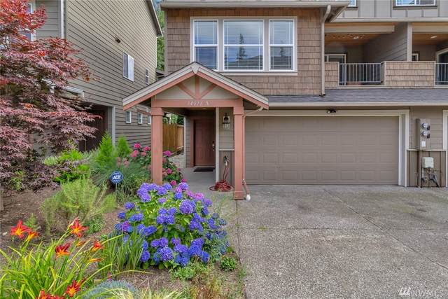 14818 11th Place W A, Lynnwood, WA 98087 (#1640644) :: Better Homes and Gardens Real Estate McKenzie Group