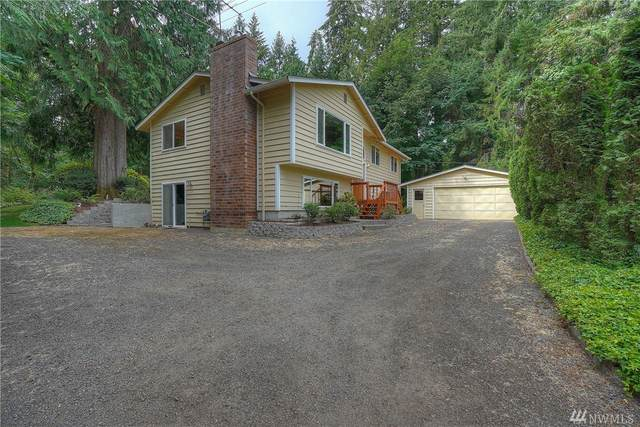 10211 Kopachuck Dr NW, Gig Harbor, WA 98335 (#1640671) :: Priority One Realty Inc.