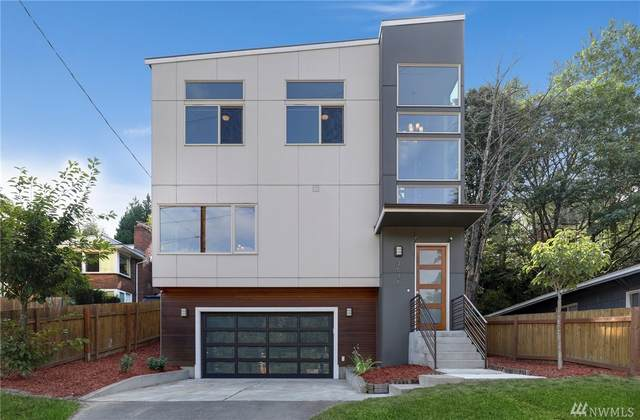 7536 21st Ave SW, Seattle, WA 98106 (#1640678) :: Ben Kinney Real Estate Team