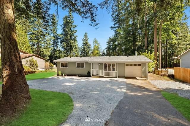 16902 172nd Place NE, Woodinville, WA 98072 (#1640679) :: KW North Seattle