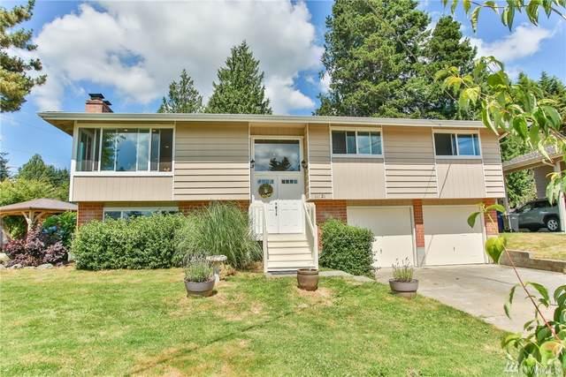 11121 18th St NE, Lake Stevens, WA 98258 (#1640704) :: Better Properties Lacey