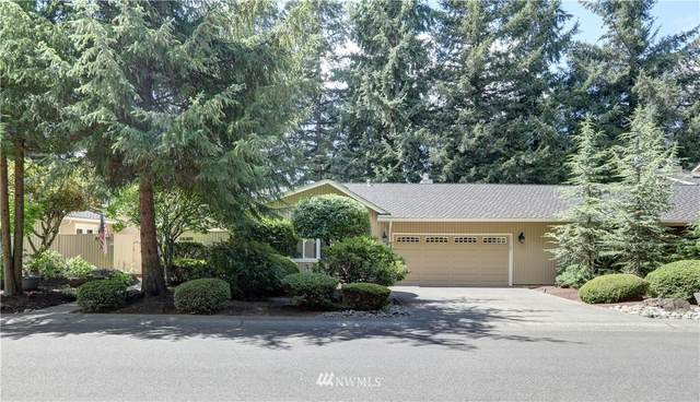 25305 144th Avenue SE, Kent, WA 98042 (#1640712) :: Capstone Ventures Inc