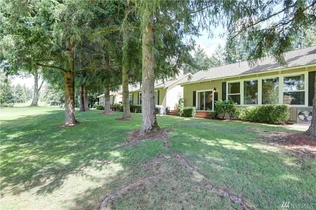 25305 144th Avenue SE, Kent, WA 98042 (#1640712) :: Becky Barrick & Associates, Keller Williams Realty