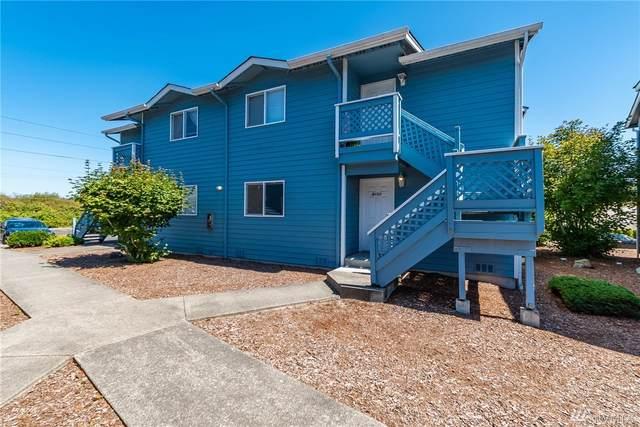651 NE Ellis Wy A102, Oak Harbor, WA 98277 (#1640716) :: Better Properties Lacey