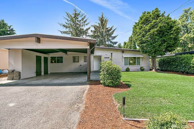 14449 26th Avenue S, SeaTac, WA 98168 (#1640740) :: Urban Seattle Broker