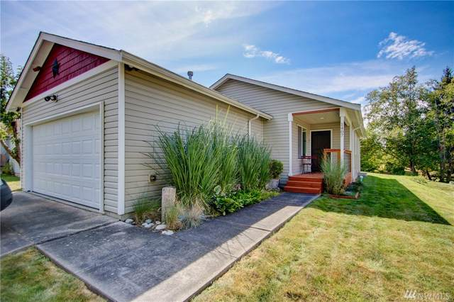 1407 N 19th St, Mount Vernon, WA 98273 (#1640741) :: Commencement Bay Brokers