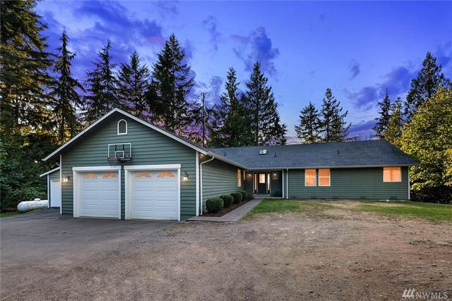 20825 191ST Place SE, Monroe, WA 98272 (#1640751) :: McAuley Homes