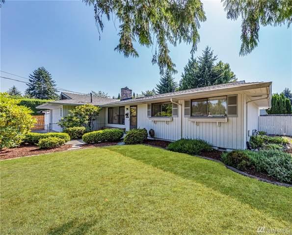 10930 38th Dr SE, Everett, WA 98208 (#1640775) :: Better Properties Lacey