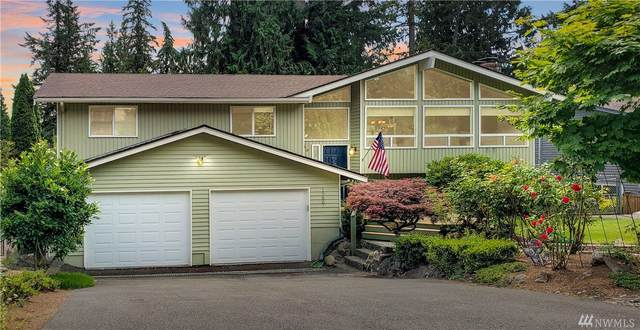 19807 NE 160th Place, Woodinville, WA 98077 (#1640777) :: Commencement Bay Brokers