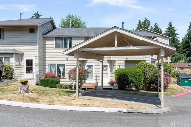 5725 Wisteria Lane NE, Bremerton, WA 98311 (#1640782) :: Priority One Realty Inc.