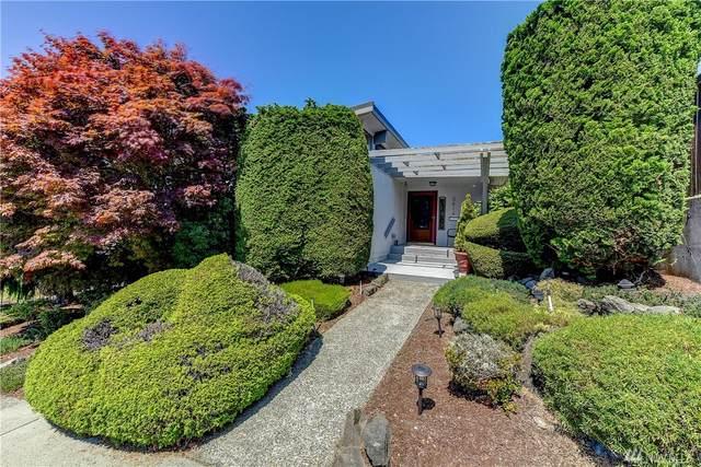 3814 SW Myrtle St, Seattle, WA 98126 (#1640837) :: Better Properties Lacey