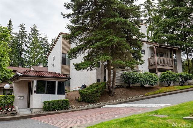 10401 NE 32nd Place #102, Bellevue, WA 98004 (#1640849) :: The Kendra Todd Group at Keller Williams